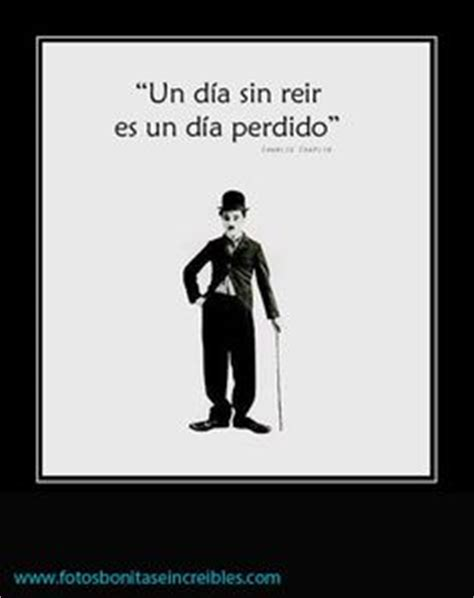 imagenes graciosas e inteligentes 1000 images about frases on pinterest frases no se and