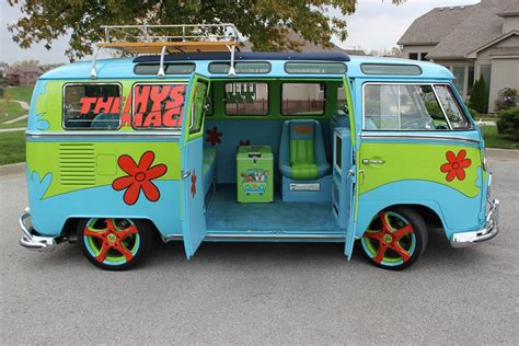 custom volkswagen bus 1967 volkswagen 21 window custom bus 137751