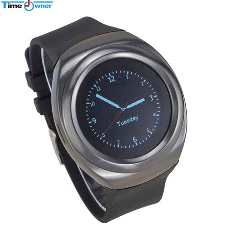 android watches for timeowner clock smart android phone touch smartwatches wristwatch smartwatch for android