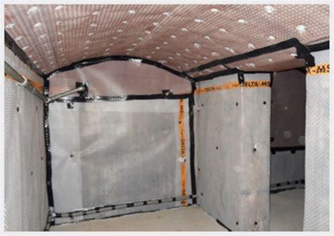how to waterproof your basement how to waterproof your basement interior design