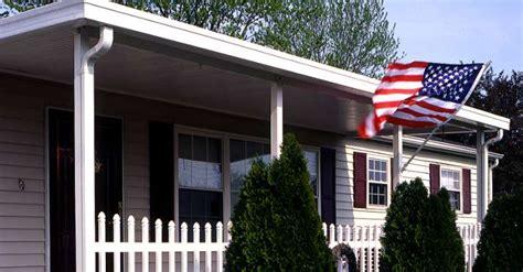 awnings dayton ohio awnings dayton ohio 28 images patio awnings dayton