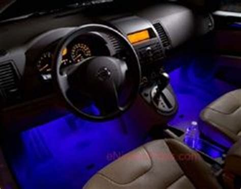 how cars run 1994 nissan maxima interior lighting 1000 images about altima on nissan altima car interiors and nissan