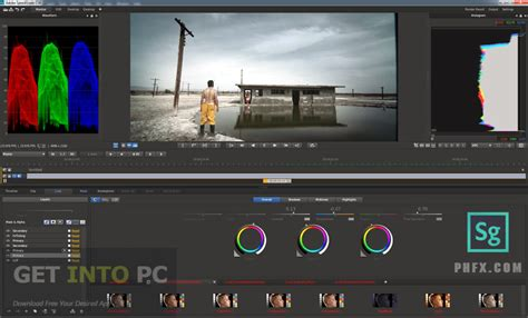 adobe premiere cs6 getintopc related keywords suggestions for speedgrade cc