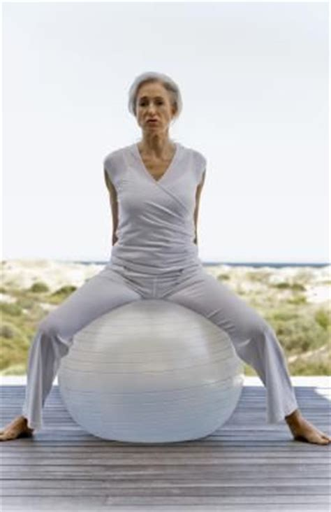 fitness   images  pinterest strength