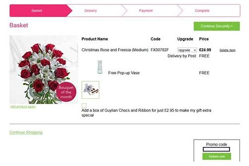 roses beauty store coupon code uk