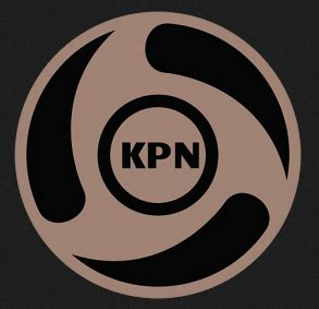 config kpn tunnel videomax oktober 2017 config kpn tunnel ultimate videomax telkomsel terbaru