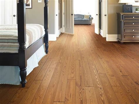 Farmhouse Flooring Ideas for Every Room in the House