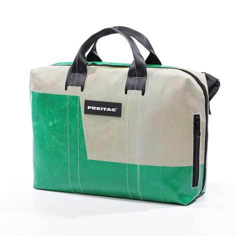 Lag016 Luggage Model Pin freitag f77 ben i freitag bag backpacks and unique