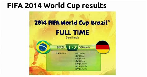fifa world cup result globo streamed the 2014 world cup with nginx part 2