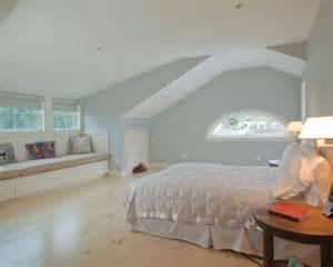 Dormer Bedroom Designs Shed Dormer Bedroom Design Ideas Pictures Remodel Decor