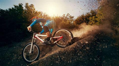 mtb cycling mamba jamba downhill mountain bike tahoe jacks
