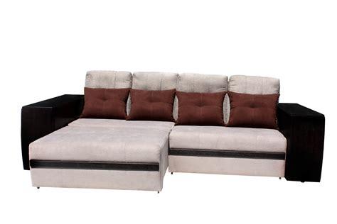 sofa swing beautiful sofa swing marmsweb marmsweb