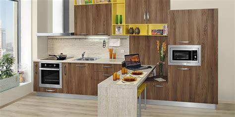 simple kitchen designs thomasmoorehomes com kitchen model kitchen model thomasmoorehomes simple