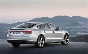 2007 Audi A5 Price Audi A5 2017 Price In Pakistan Pictures And Reviews