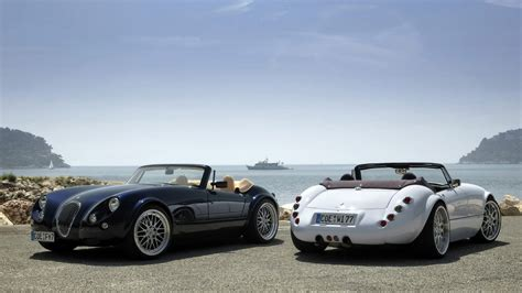 wiesmann car wallpaper hd autos wiesmann hd 1600x900 imagenes wallpapers gratis