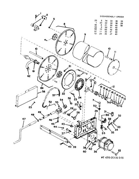 e revo brushless parts diagram e revo brushless parts diagram electrical schematic