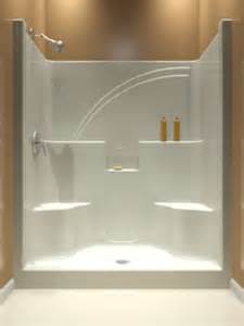 48 Inch Corner Bathtub Sds 603573 Diamond Tub Amp Showers