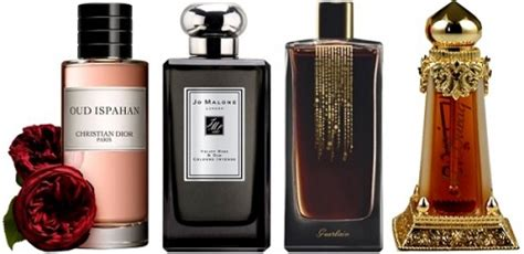 Parfum Original Jo Malone Velvet Oud 100ml Ori Unbox Not Kw perfume shrine guerlain nacree du desert fragrance review