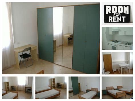 offro posto letto roma posto letto posti letto stanze roma maschi annunci net