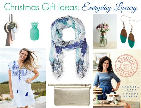 christmas gift ideas for women 2015 style shenanigans