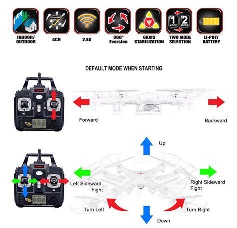 syma x5c 1 2mp hd fpv 2 4ghz 4ch 6 axis rc quadcopter