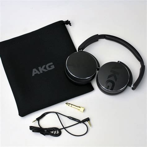 Akg Headphone Y50 headphone akg y50 keewee shop