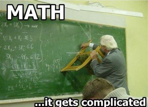in meme math meme by marceuhardt memedroid