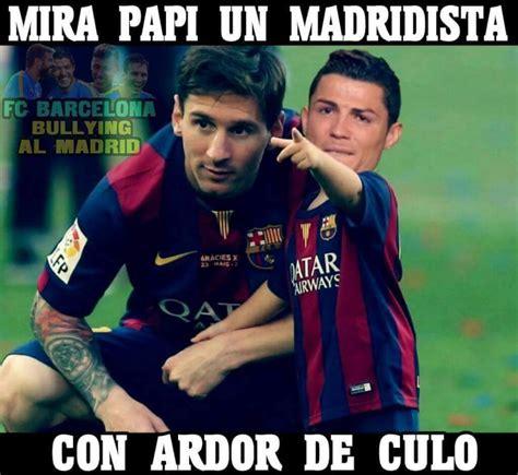 Memes De Messi - messi and cristiano meme by elsextetefcb on deviantart