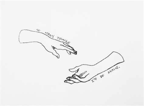 hand doodles grunge