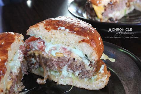 kewpie fusion jd s burgers asian fusion kew a chronicle of