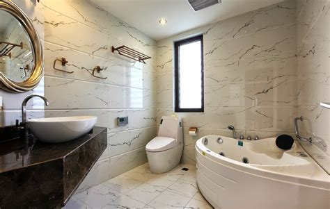 free online bathroom design software best bathroom design software for house bedroom idea