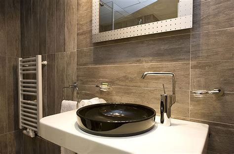 bathroom designs lebanon urban faqra up to 40 less in mzaar kfardebian lebanon