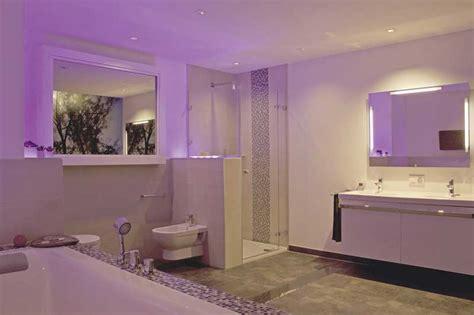 das licht bad homburg licht sorgt f 252 r stimmung gute badbeleuchtung verbindet