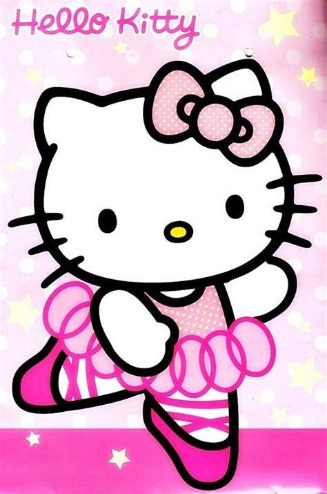 hello kitty kimono coloring page pin by jenjen ortega valdez on hello kitty pinterest