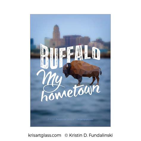 Blueprint Copies Near Me by 100 Home Decor Buffalo Buffalo Check Wool Throw