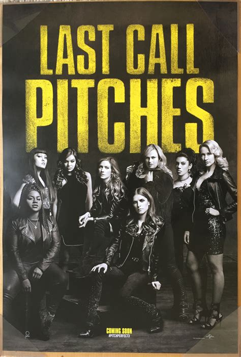 pitch perfect bathroom scene 100 rare books maps movie posters the 50 states activity book maps of the 50 states