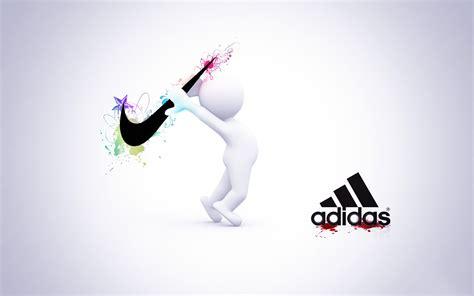 adidas vs nike nike killing the sneaker sales in america world kickz