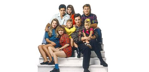 full house quiz what full house tanner sister are you proprofs quiz