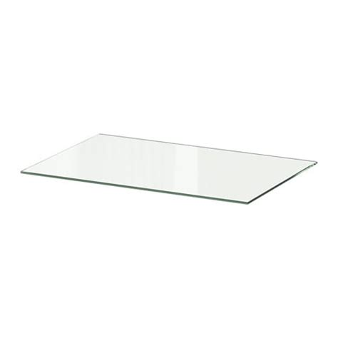 best 197 glass shelf ikea - Besta Glas