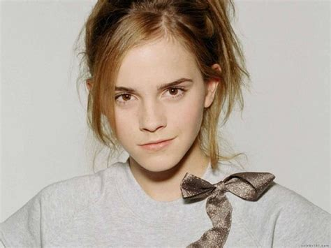 emma watson young pictures emma watson images young emma hd wallpaper and background