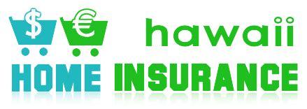 home insurance quotes quotesgram