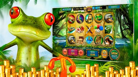 River Sweepstakes Download - river play sweepstakes slots foto bugil bokep 2017