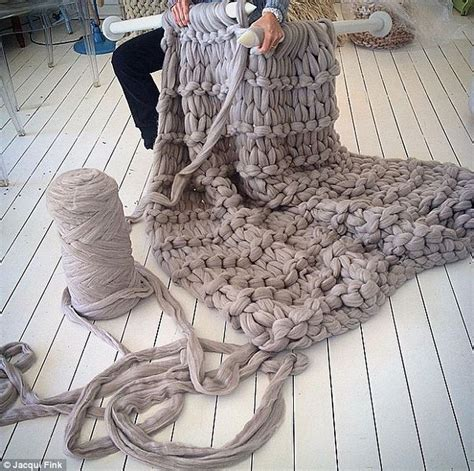starting a knitting business stylehunter collective lawyer quits career to start a
