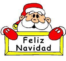 imagenes feliz navidad dibujos animados dibujo de carteles de feliz navidad para imprimir y