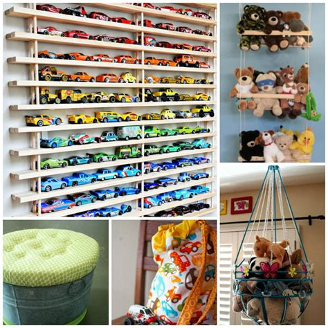 toy organization ideas toy organization and storage ideas that will keep you sane