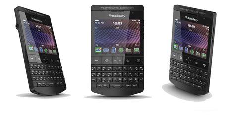 blackberry porsche design p9981 black porsche design new black p 9981 blackberry highsnobiety