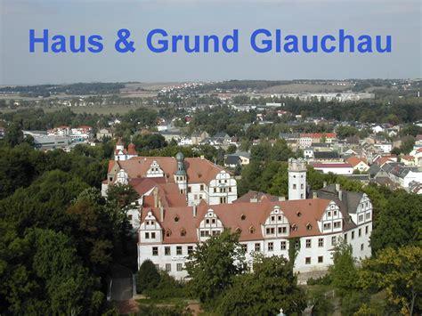 haus glauchau home www hug glauchau de