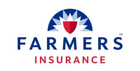 Small Home Insurance Companies New Farmers Insurance Logo Stocklogos