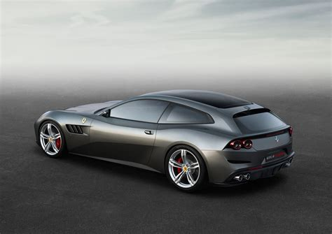 gtc4lusso gtc4lusso the awesomer