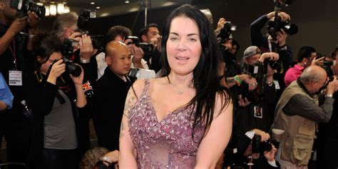 china doll tv show chyna s brain may be studied by the doctor from